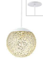 コイズミ照明 LED洋風ペンダントAP47615L