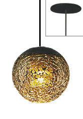 コイズミ照明 LED洋風ペンダントAP47618L
