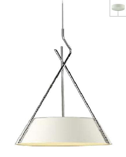 コイズミ照明 LED洋風ペンダントAP47619L