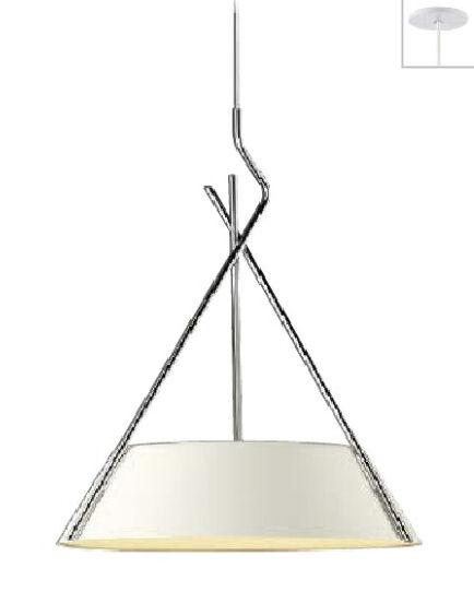 コイズミ照明 LED洋風ペンダントAP47620L