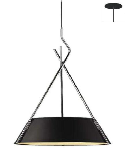 コイズミ照明 LED洋風ペンダントAP47622L