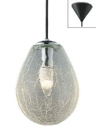 コイズミ照明 LED洋風ペンダントAP47836L