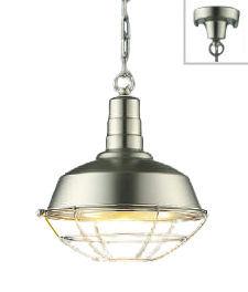 コイズミ照明 LED洋風ペンダントAP47855L