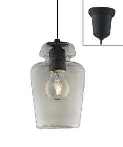 コイズミ照明LEDペンダント AP48715L
