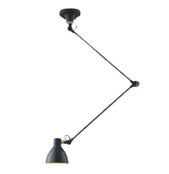 コイズミ照明LEDペンダント AP49286L