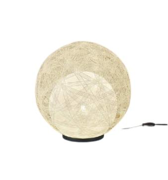コイズミ照明 LED和風スタンドAT47456L【代引支払・時間指定・日祭配達・他メーカーとの同梱及び返品交換】不可