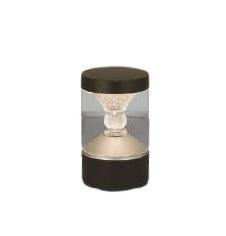 コイズミ照明 LED門柱灯AU45502L