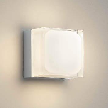 コイズミ照明 LEDアウトドアブラケットAU45871L