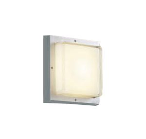 コイズミ照明 LEDアウトドアブラケットAU45915L