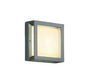 【ポイント10倍】 コイズミ照明コイズミ照明 LEDアウトドアブラケットAU45916L工事必要, あみあみ:571cceb4 --- technosteel-eg.com