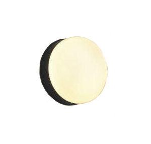 コイズミ照明 LED浴室灯AW48065L