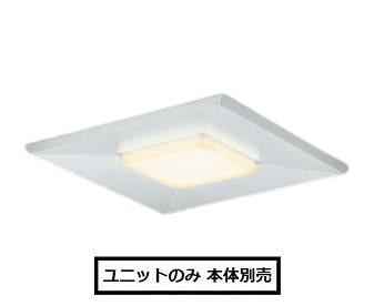 コイズミ照明LEDベースライト用ユニット本体別売AE50779