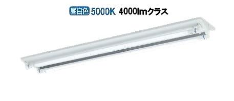 コイズミ照明LEDベースライトAH51617【代引支払・時間指定・日祭配達・他メーカーとの同梱及び返品交換】不可