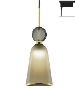 コイズミ照明LEDペンダントAP51131