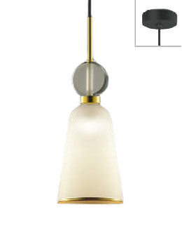 コイズミ照明LEDペンダントAP51132