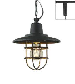 コイズミ照明LEDペンダントAP51143