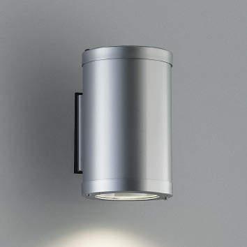 コイズミ照明 LEDアウトドアブラケットXU41340L