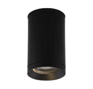 ●送料・代引手数料無料 コイズミ照明 軒下用シーリングダウンXU48058L