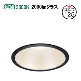 コイズミ照明 LEDダウンライトAD49685L