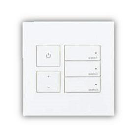 コイズミ照明ライトコントロ-ラAE50249E