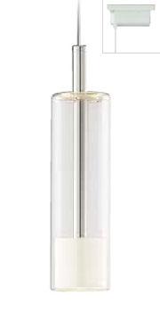 コイズミ照明 ダクトレール用LEDペンダントAP40505L