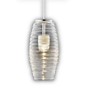 コイズミ照明 LED洋風ペンダントAP47576L