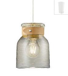 コイズミ照明LEDペンダントAP50351