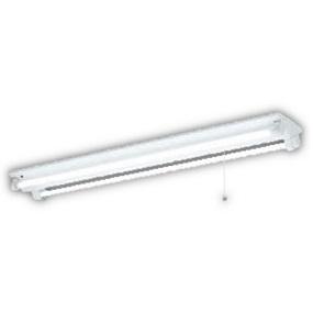 コイズミ照明LED非常用照明AR45787L1【代引支払・時間指定・日祭配達・他メーカーとの同梱及び返品交換】不可