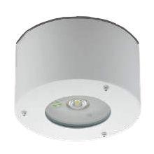 コイズミ照明LED防雨湿非常照明AR50454