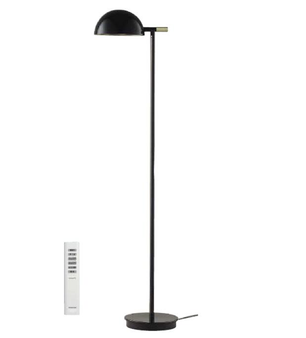 コイズミ照明LEDスタンドAT50335【代引支払・時間指定・日祭配達・他メーカーとの同梱及び返品交換】不可