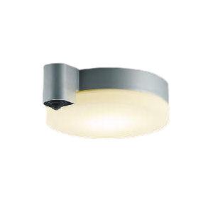 コイズミ照明LED防雨防湿型シーリングAU50481