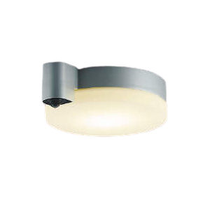 コイズミ照明LED防雨防湿型シーリングAU50483