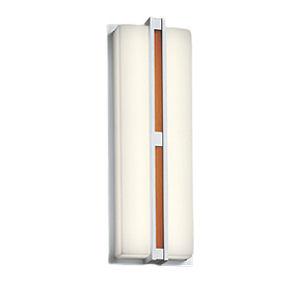 オーデリック LEDアウトドアブラケット OG254251