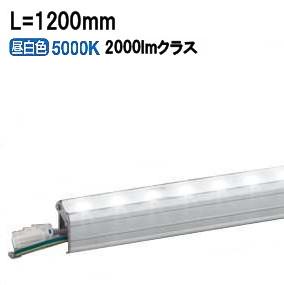 オーデリック LEDアウトドア間接照明OG254773