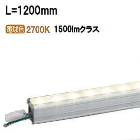 オーデリック LEDアウトドア間接照明OG254774