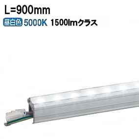 オーデリック LEDアウトドア間接照明OG254775