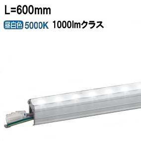 オーデリック LEDアウトドア間接照明OG254777