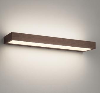 オーデリック LEDブラケットOB255254BC