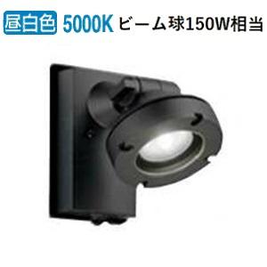 オーデリック 防雨型LEDスポットOG254897