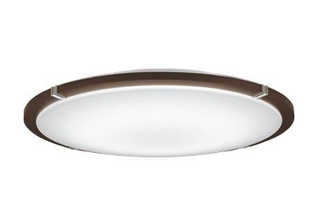 オーデリック シーリング 調光・調色OL251120R