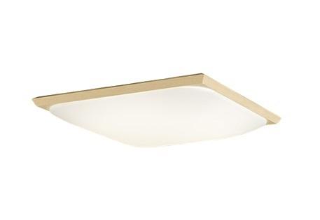 オーデリック 和風シーリング 調光・調色OL291017R