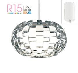 オーデリック ペンダント Bluetooth対応OP252581BCR
