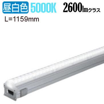オーデリック LED間接照明OL251914