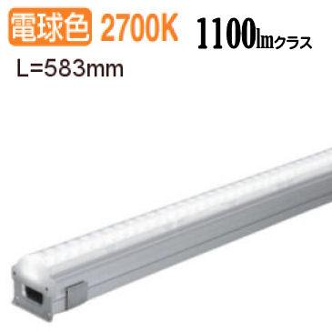 オーデリック LED間接照明OL251919