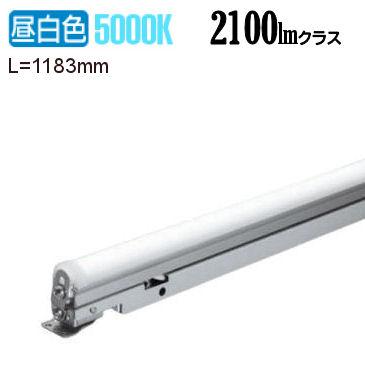 オーデリック LED間接照明OL291039