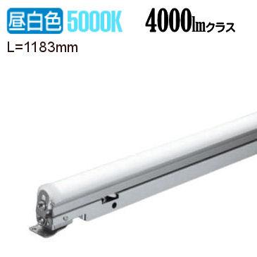 オーデリック LED間接照明OL291064