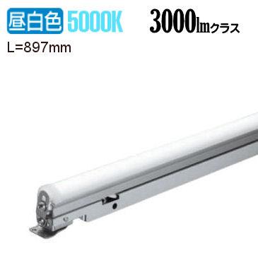 オーデリック LED間接照明OL291069