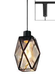 オーデリック LEDダクトレール用ペンダントOP252556LC