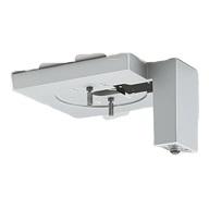 オーデリック LED専用防雨型ベース型センサOA253190