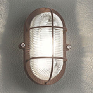 オーデリック LED洋風ブラケット(軒下・門柱灯使用可)OG254606LD